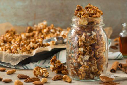 Cinnamon Popcorn Crunch-070-Edit (1)