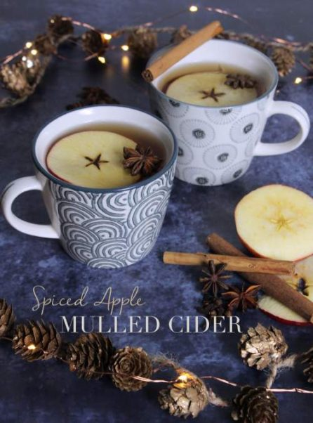 spiced mulled cider recipe__1544899680_217.43.47.115