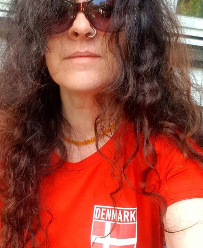 bex football shirt (2)